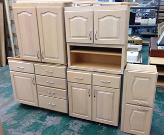 Used Cabinets Habitat For Humanity Restore East Bay Silicon Valley